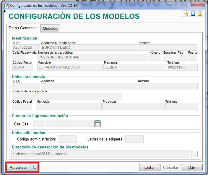 configuracionDeModelos2