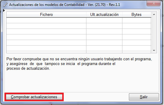 configuracionDeModelos3