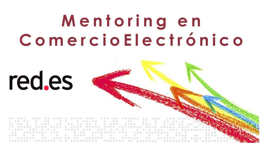 Mentoring-comercioelectronico-Red_es