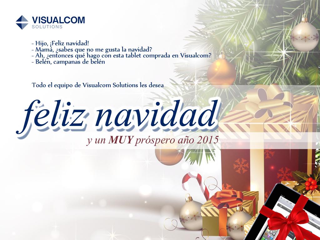 visualcom_navidad_2015
