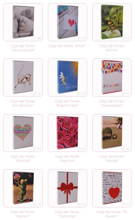 rosas-in-box-cajas