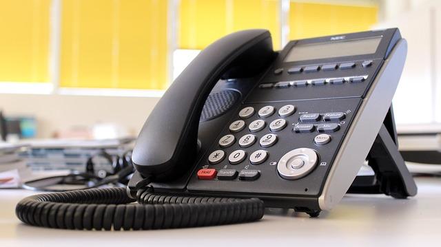 Implementar telefonía IP en empresas