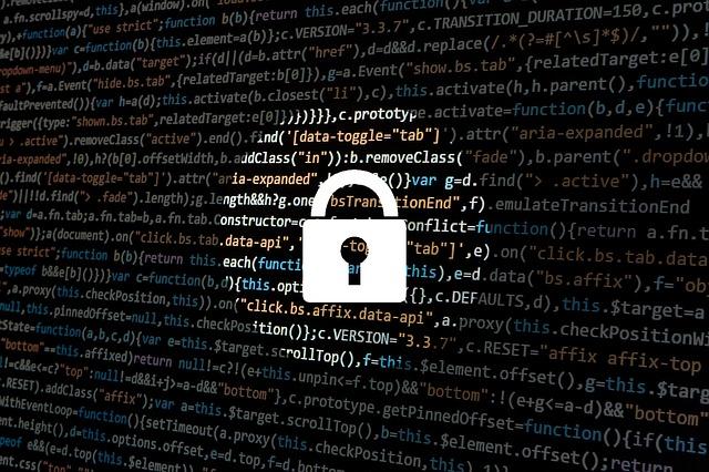 Nueva ley de proteccion de datos
