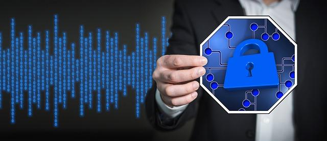 Reglamento General de Protección Datos (RGPD)