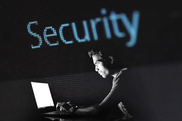 Evitar fraudes por email