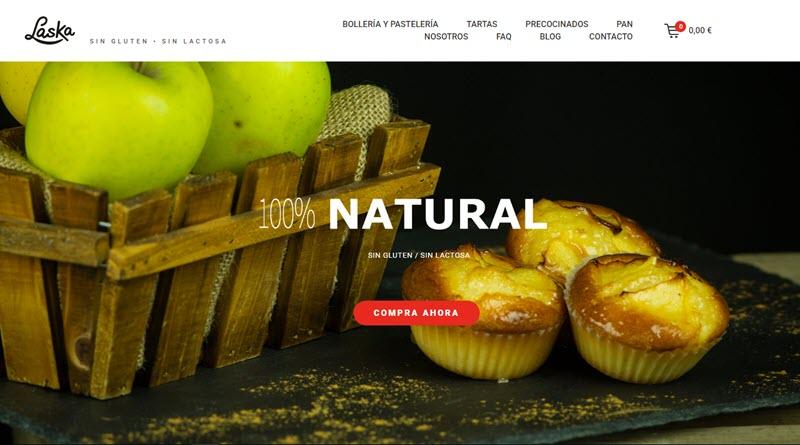 Tiendas online en Zaragoza | Visualcom