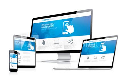 webimagen