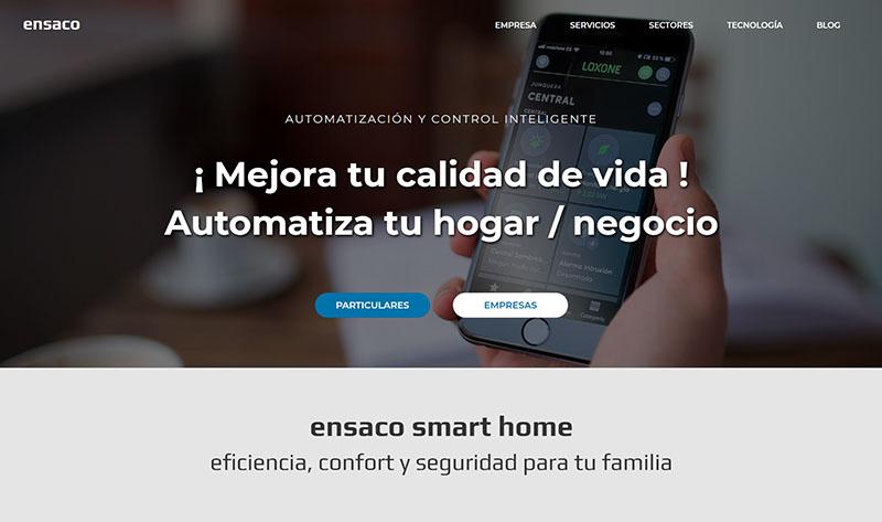 Automatizacion20 (1)