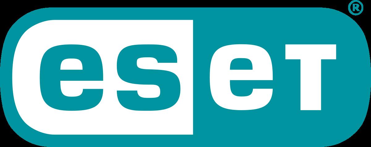 1200px-ESET_logo-svg
