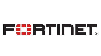 ConfianFortinet2-e1537473354852