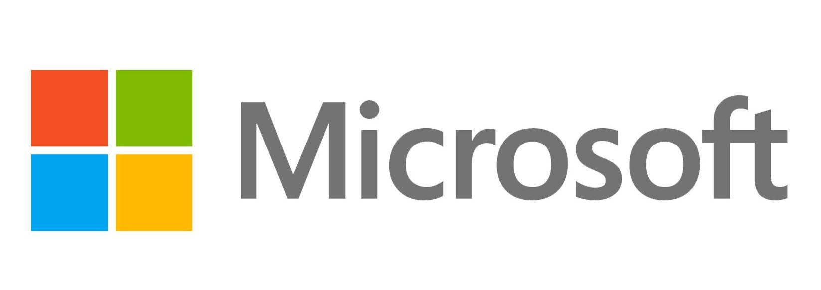 Microsoft_partners_logo